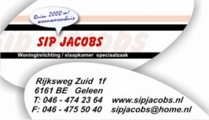 sipjacobs